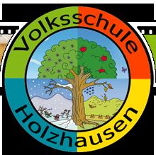 Volksschule Holzhausen